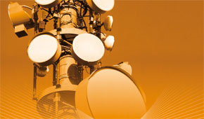 Experts in radio coverage, Spectrum management and radio network optimisation