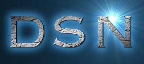 [Image: DSN-Logo.jpg]